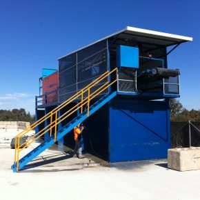Thiess (canberra) 073