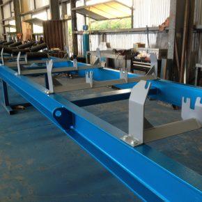 conveyor3